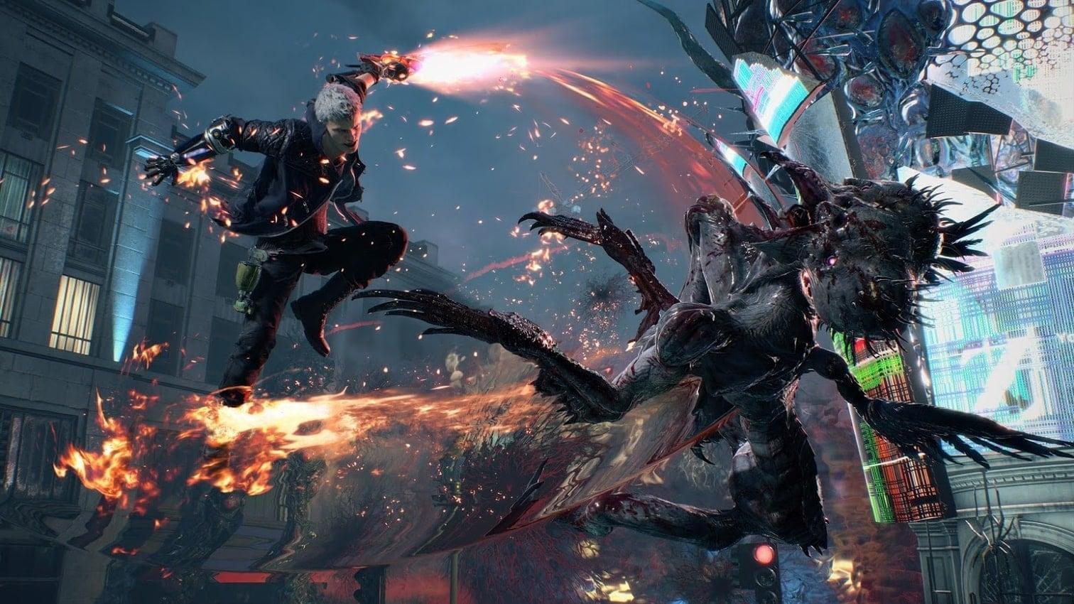 <p>Für die Gamescom 2018 hat EA erstaunlich wenig Auswahl in Petto: Dementsprechend groß dürfte der Auftritt des neuen Battlefield V ausfalllen