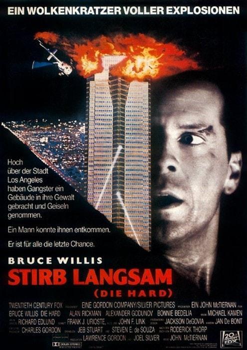 """<p>Der erste Teil von """"Taken"""" mit Liam Neeson lief hierzulande noch unter dem Titel """"96 Hours"""".</p> Foto: Cover"""