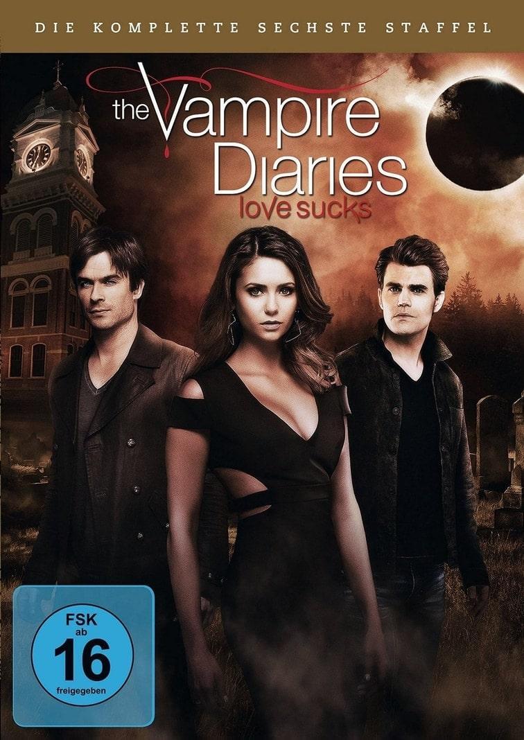"<p>In dieser Drama-Serie nach Diana Gabaldons legendärer Fantasy-Romanvorlage ""Highland-Saga"""