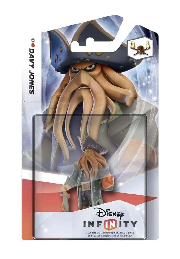 Foto: Disney Interactive Studios