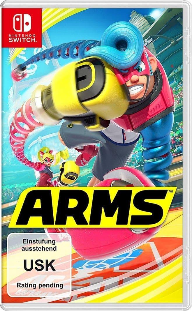 <p>Die volle Packung Mario Kart: Wer den Titel auf der Wii U ausgelassen hat