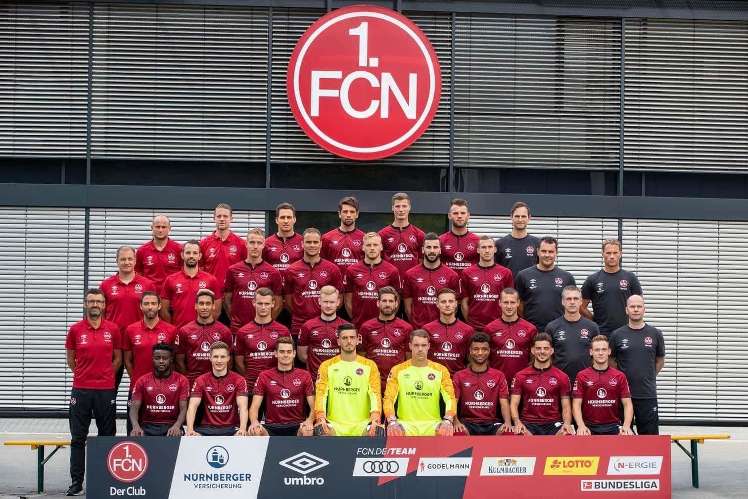 <p><strong>Platz 5: Fortuna Düsseldorf</strong></p>
