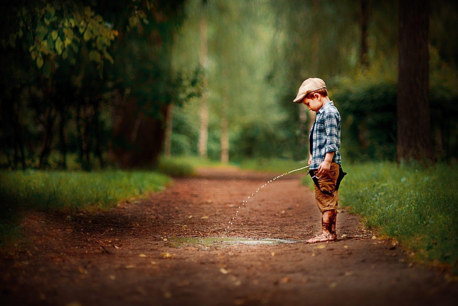 Foto: Shutterstock/taratynova.photo