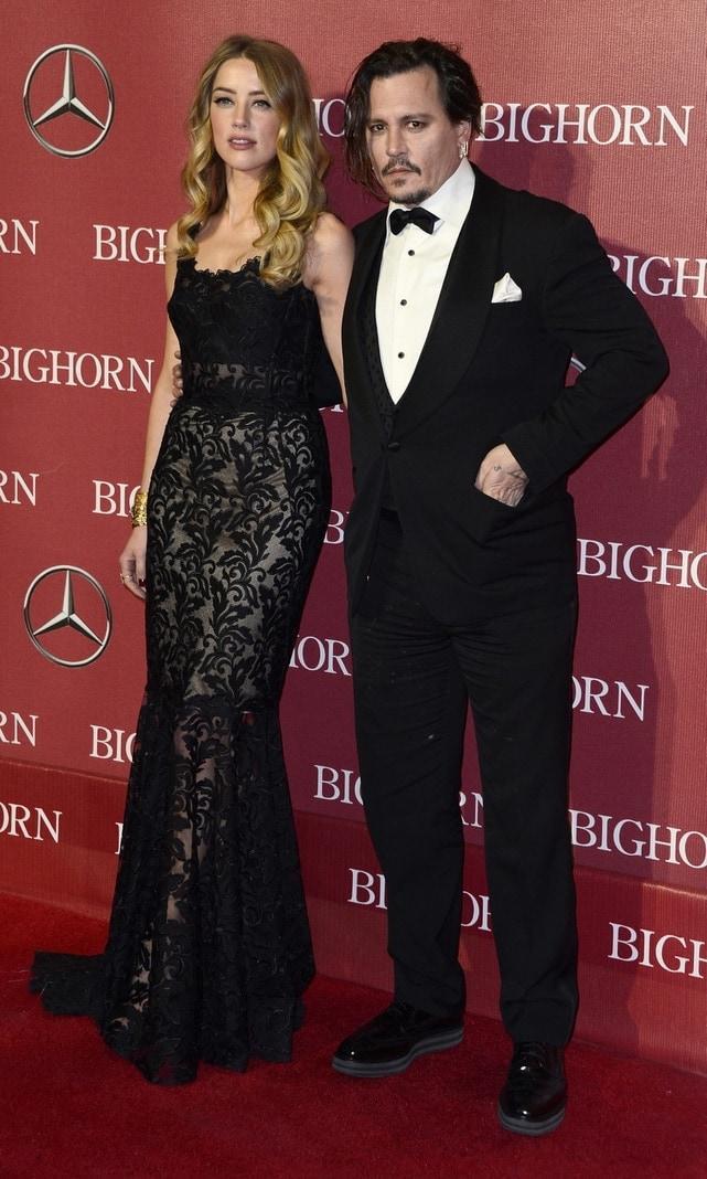 <p>Noch ein Hollywood-Star! <strong>Matt Damon</strong> war 2007 der Mann mit dem größten Sexappeal.</p> Foto: AFP/aw