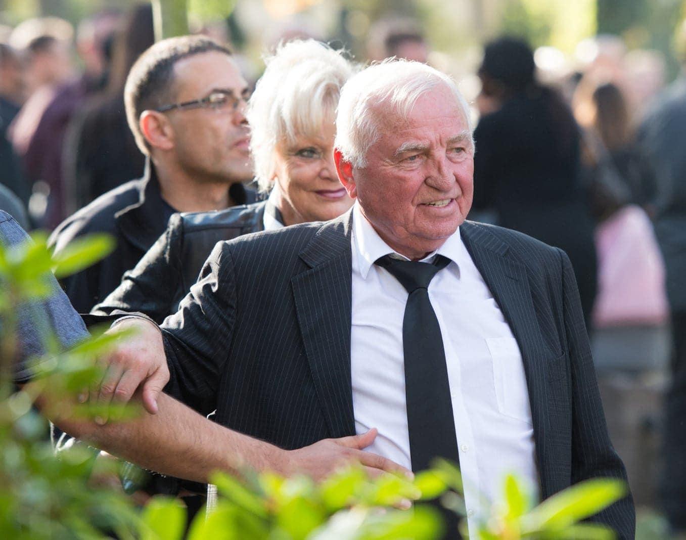 Sven Ottke