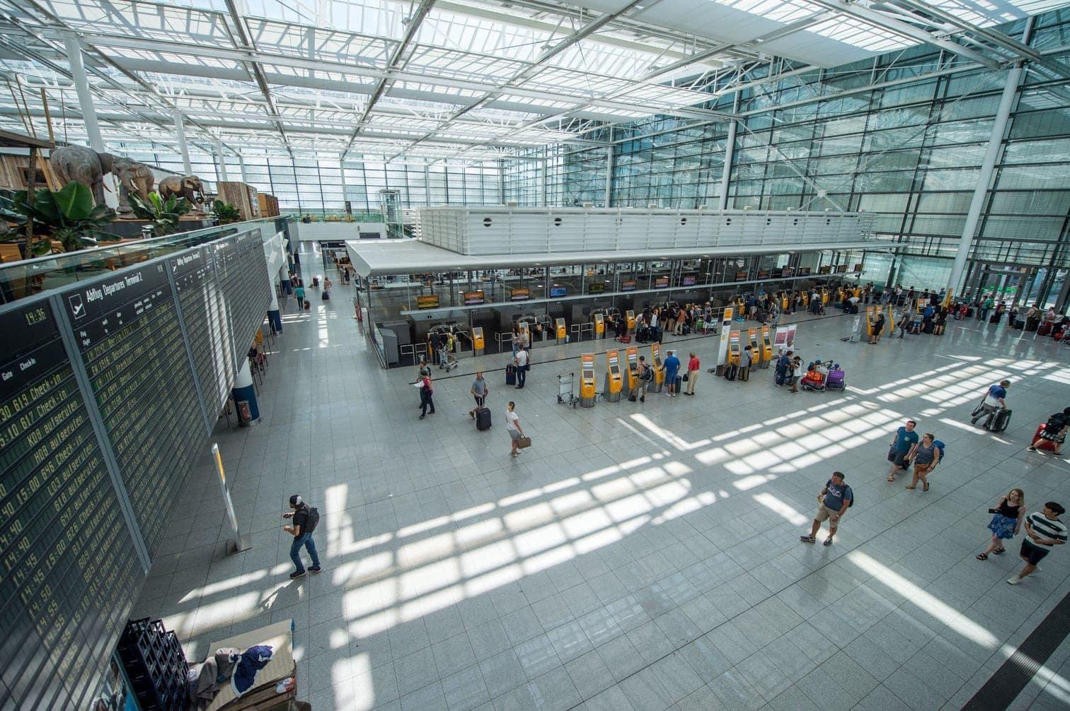 Www Flughafen Frankfurt De
