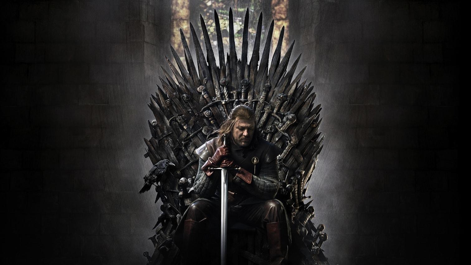 95cd089f06 Game of Thrones, Staffel 8: Leak verrät, wie Folge 6 von