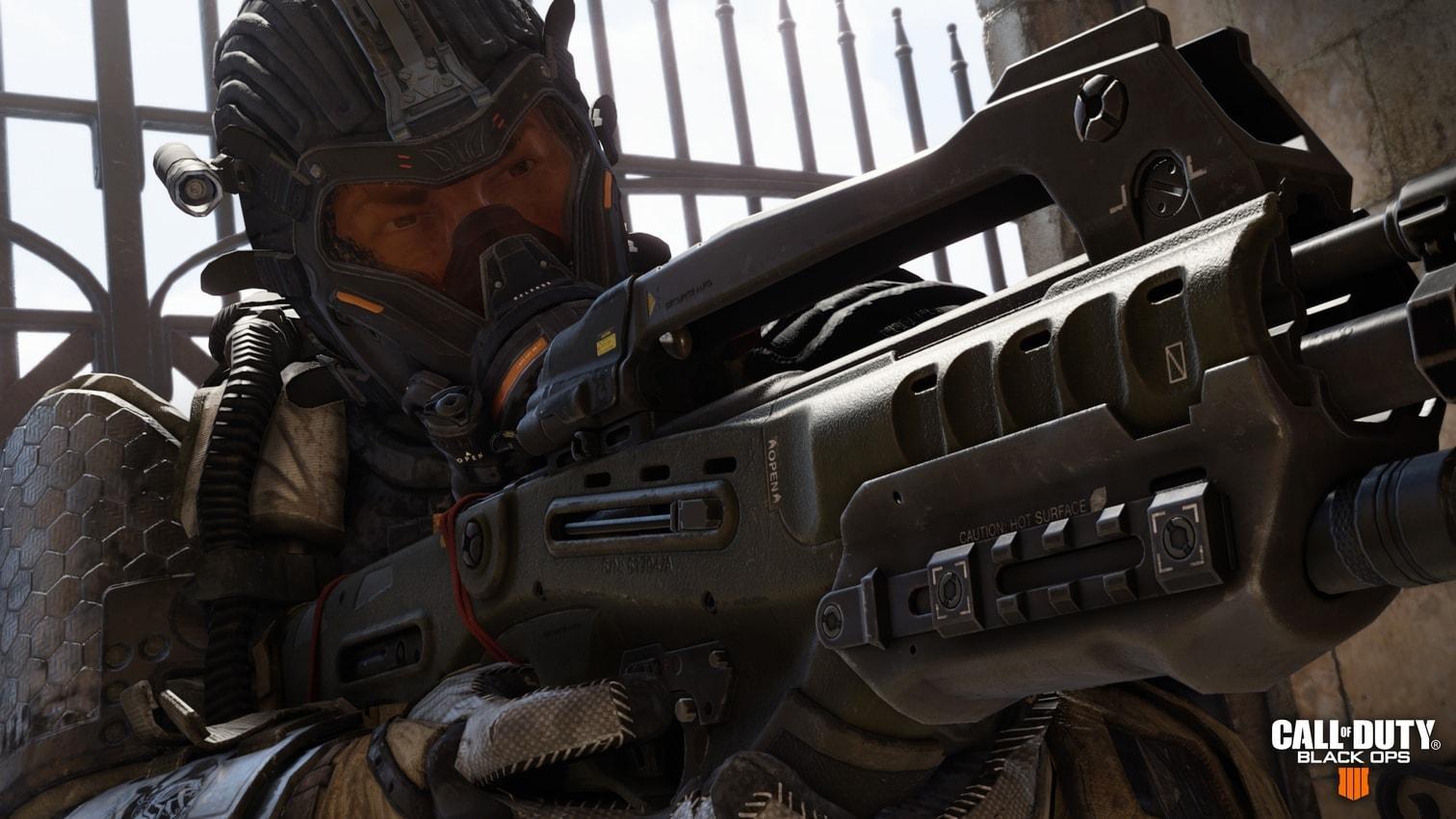 große EA-Titel für die Gamescom 2018 überrascht wohl keinen