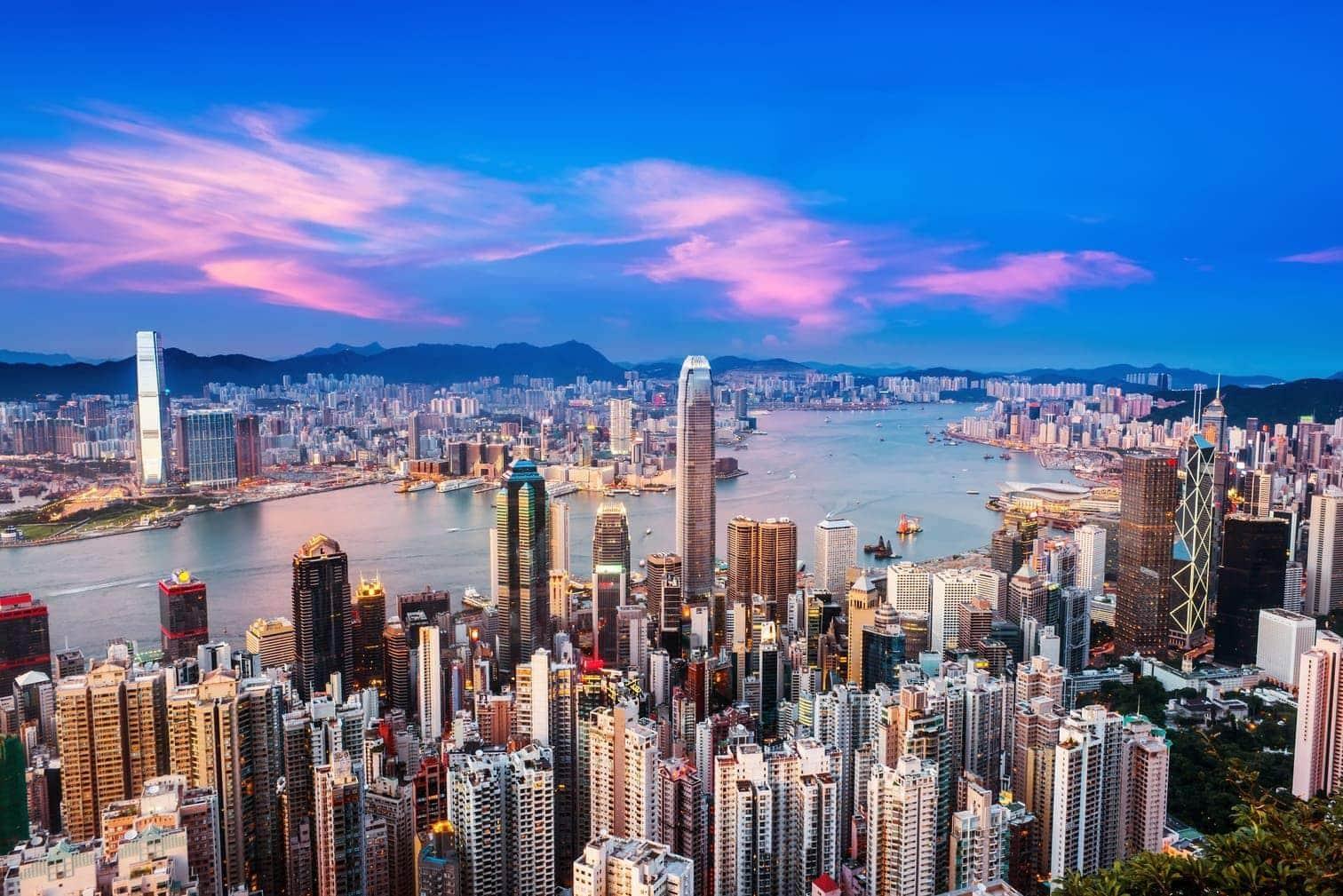 Foto: Shutterstock/zhu difeng
