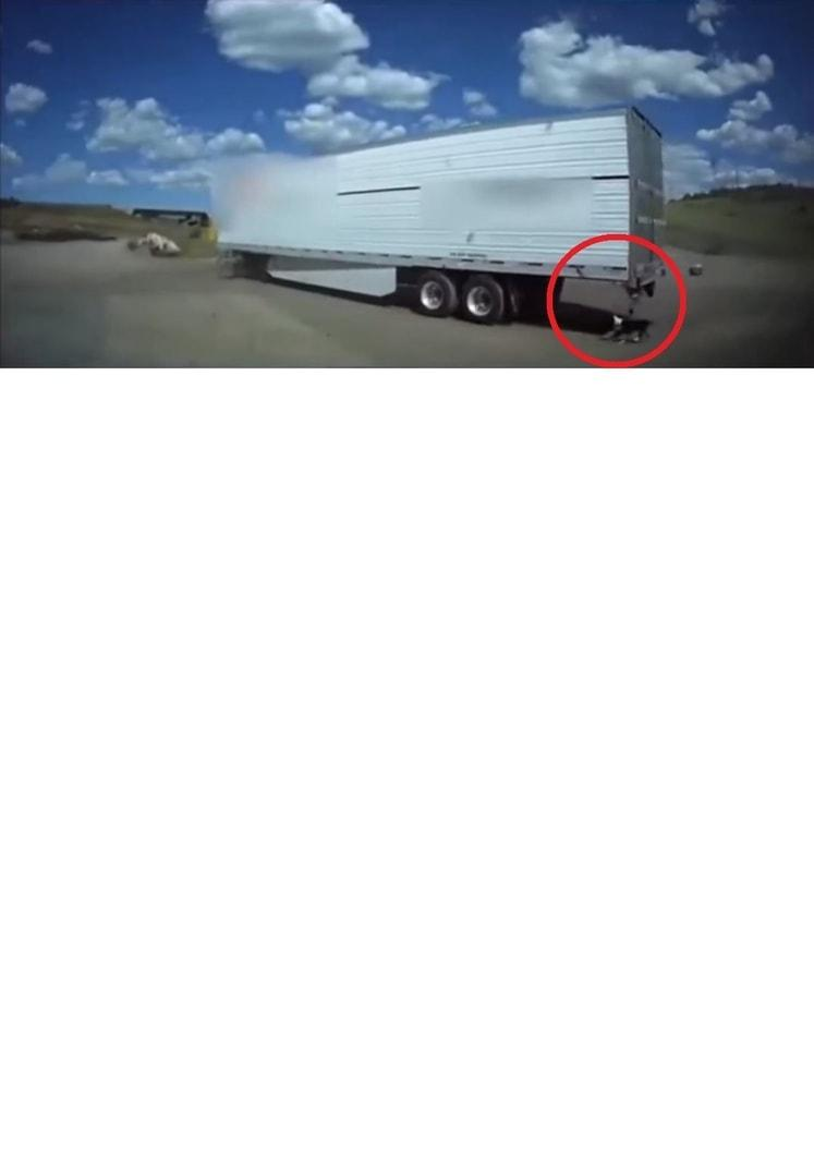 Foto: Screenshot Youtube