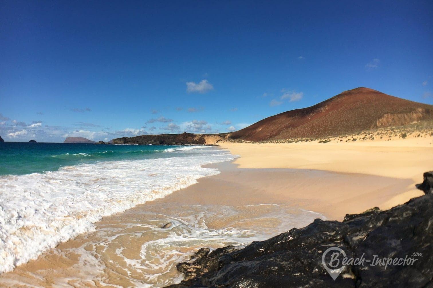 Foto: beach-inspector.com