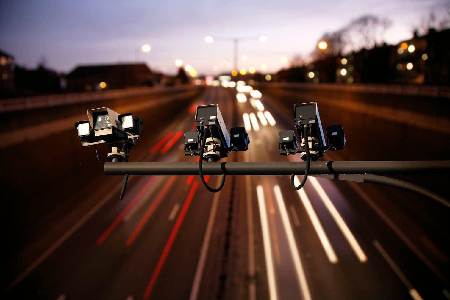Foto: Shutterstock/Bikeworldtravel