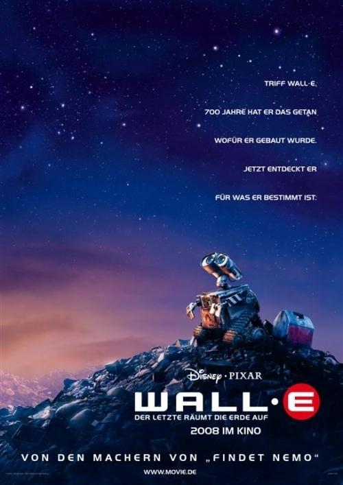 <p>Platz 8: The Lego Movie</p> Foto: Cover