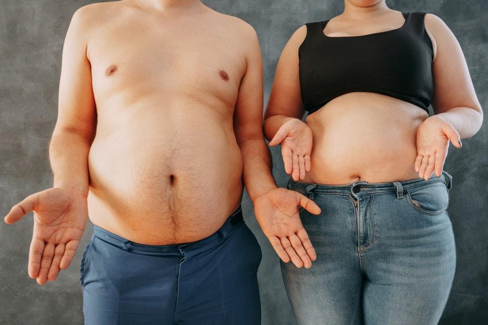 Foto: Flotsam / Shutterstock.com (Symbolbild)