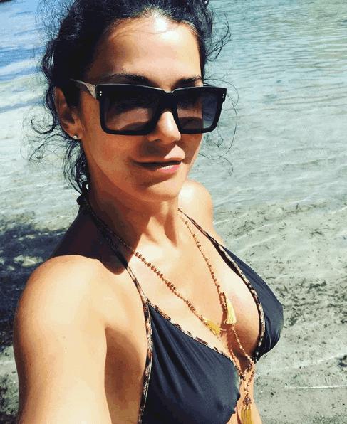 Mariella Ahrens