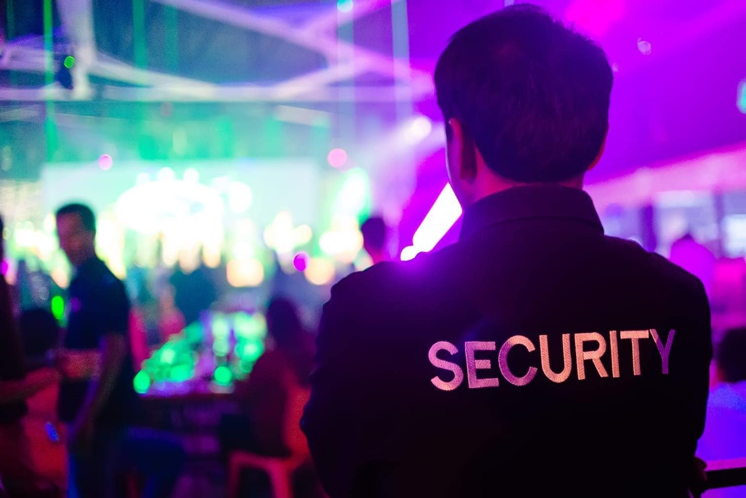 Foto: Shutterstock/somboon kaeoboonsong