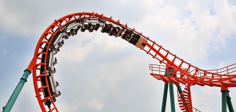 Foto: GOLFX/Shutterstock.com (Symbolbild)
