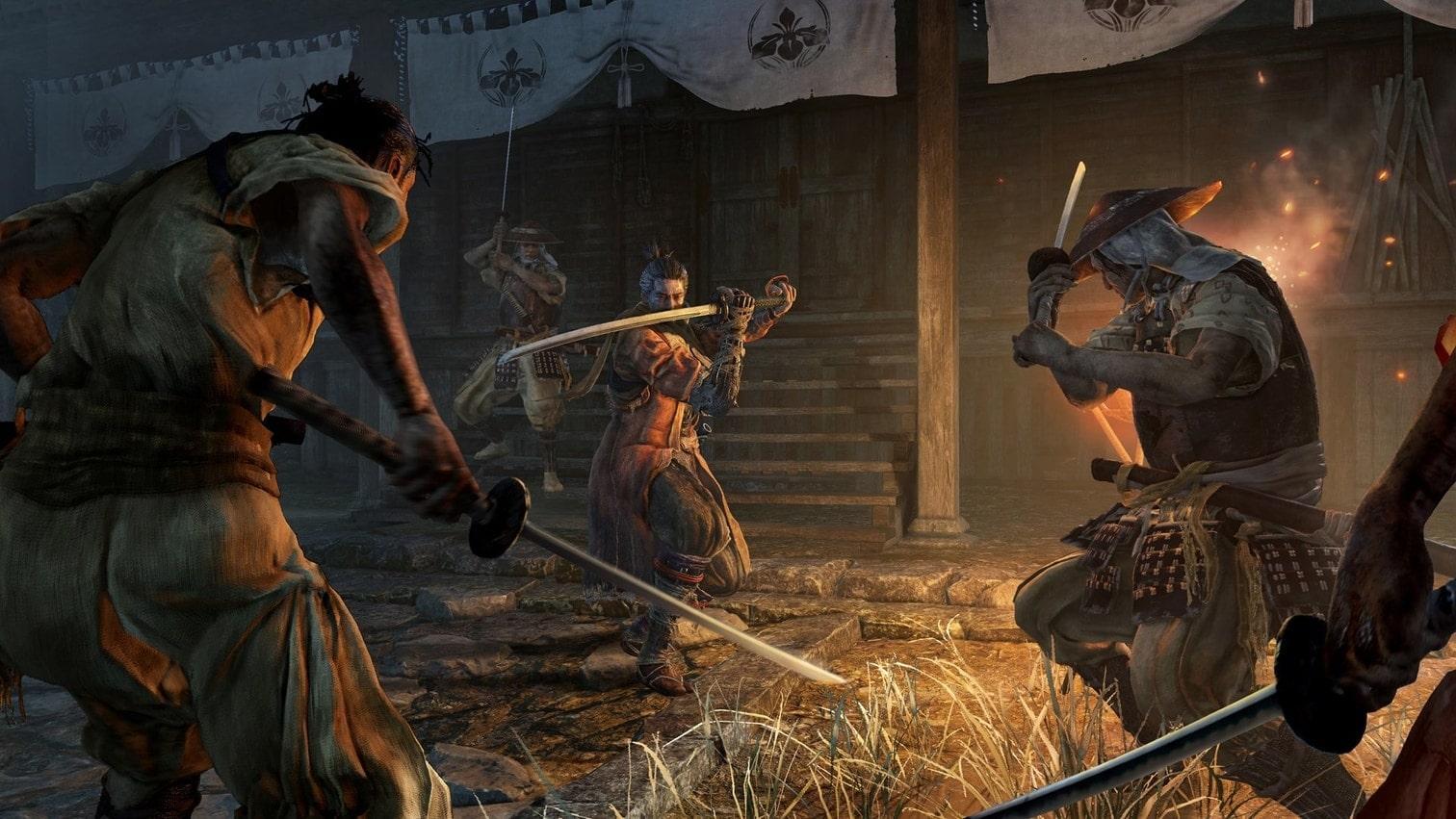 Foto: Activision
