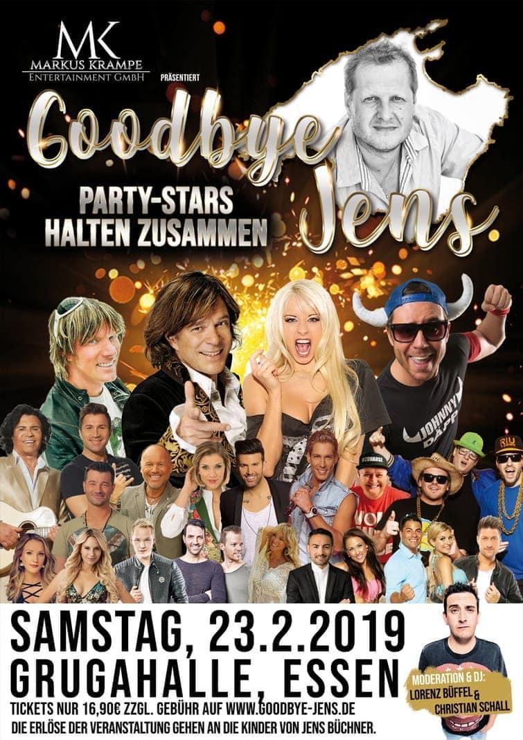 Foto: www.goodbye-jens.de