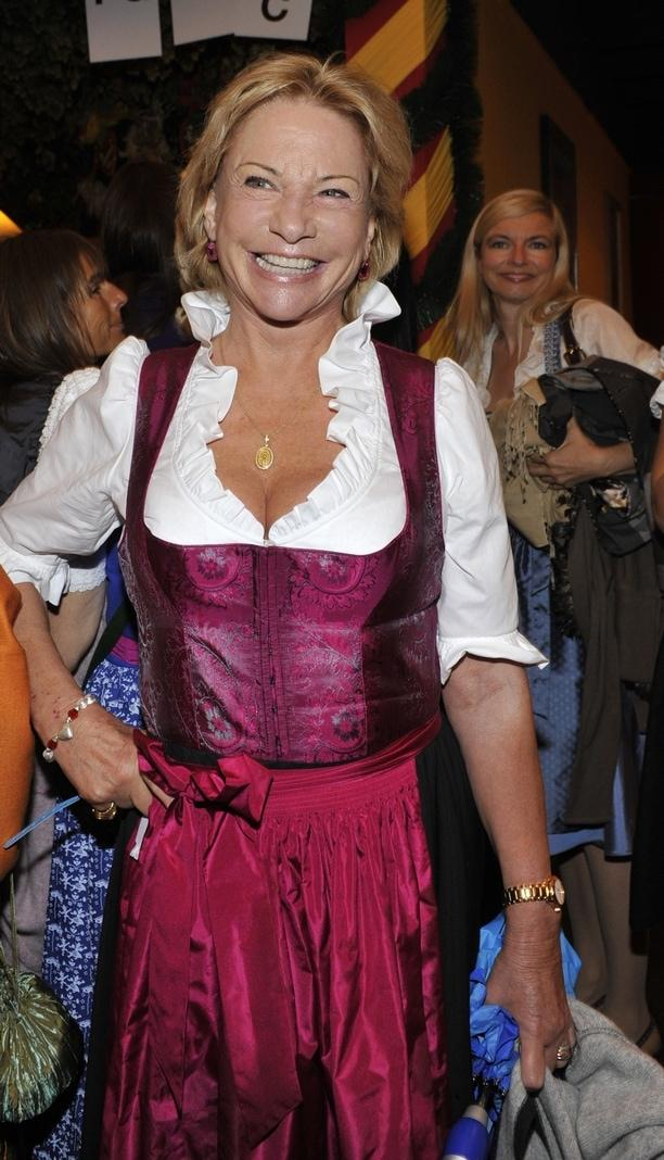 Angela Wepper
