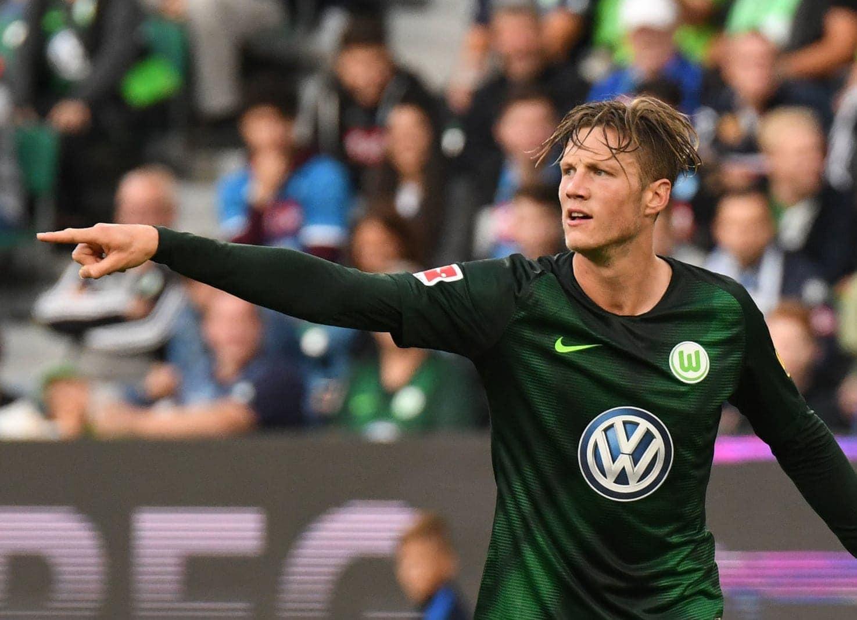 <p><strong>Platz 1: VfL Wolfsburg</strong></p>