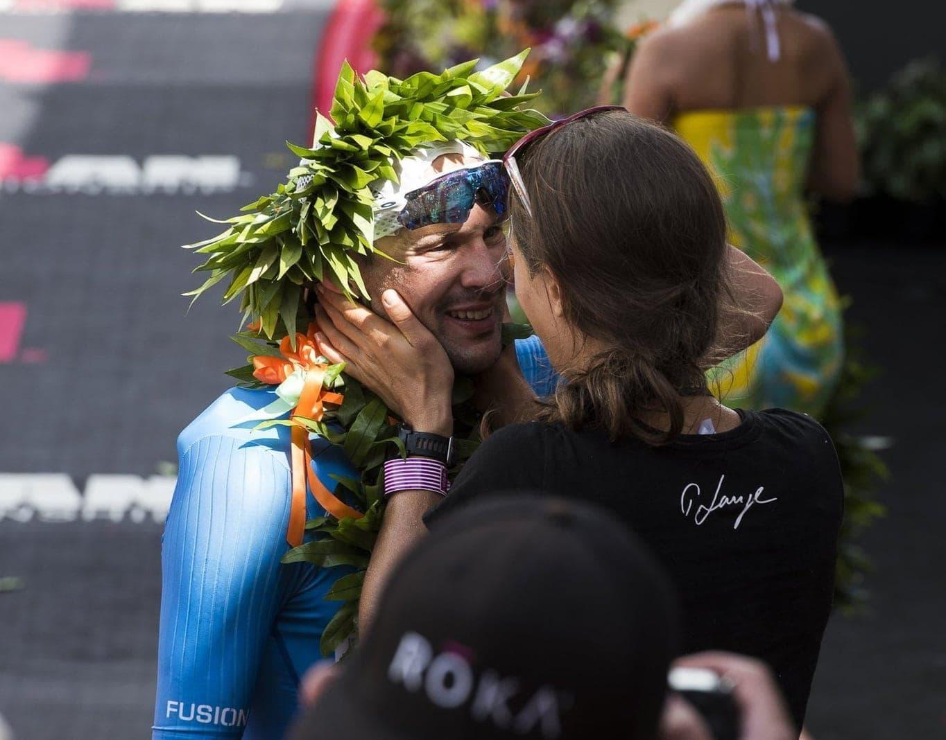 sagte Lange. Mit seinem erneuten WM-Gewinn setzte er die Ära deutscher Hawaii-Sieger seit 2014 fort.</p>