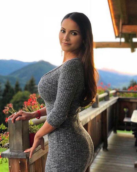 Kattia Vides