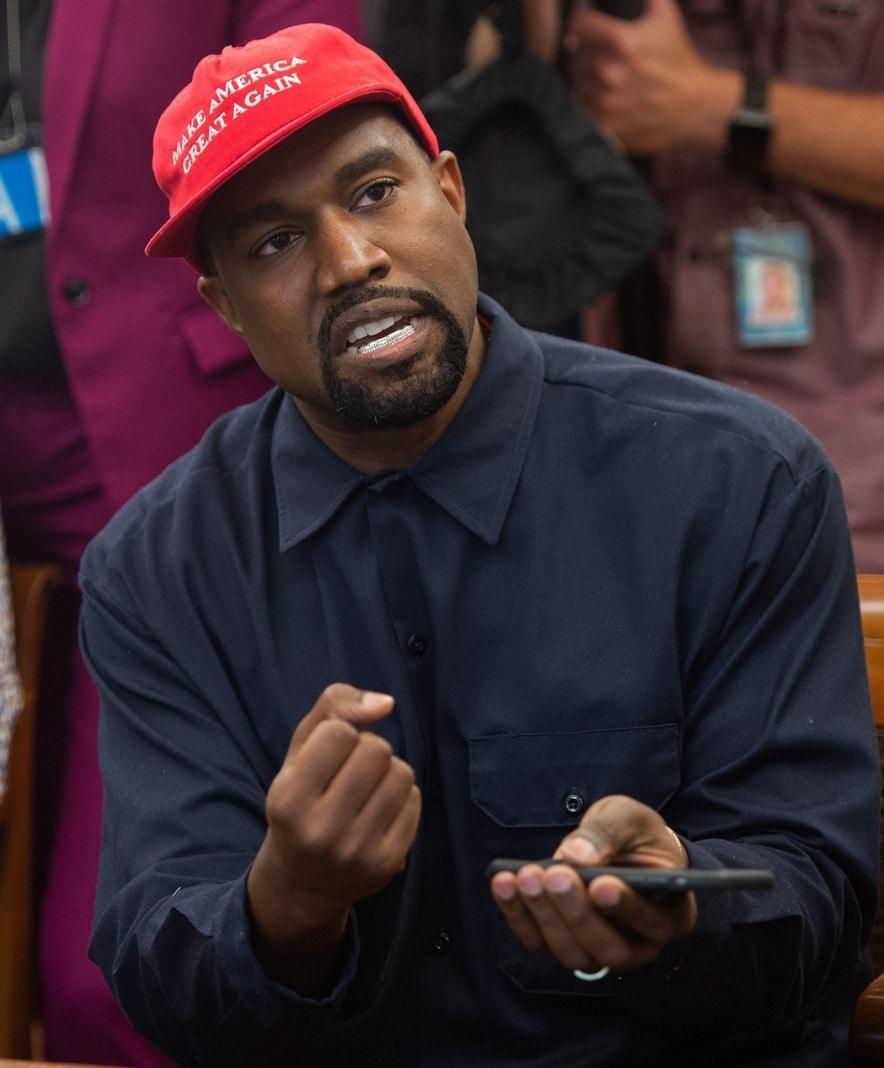 """<p>Doch """"diese Mütze"""