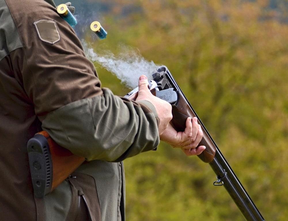 Foto: Rionegro/Shutterstock.com (Symbolbild)