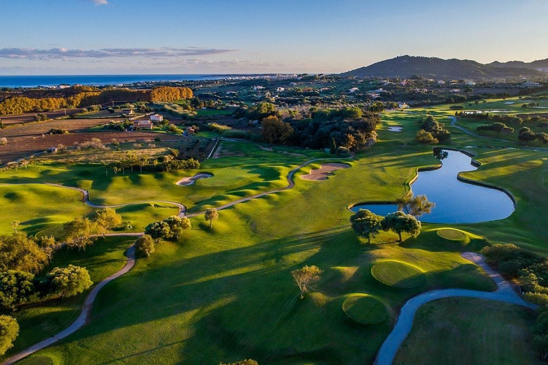 Foto: Pula Golf