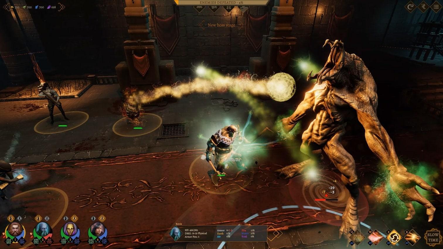 """<h3>Warhammer: Vermintide 2 (<a href=""""http://store.steampowered.com/app/552500/Warhammer_Vermintide_2/"""" target=""""_blank"""">Link zur Steam-Seite</a>)</h3>"""