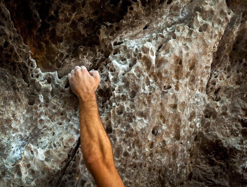 Foto: Jannarong/Shutterstock.com