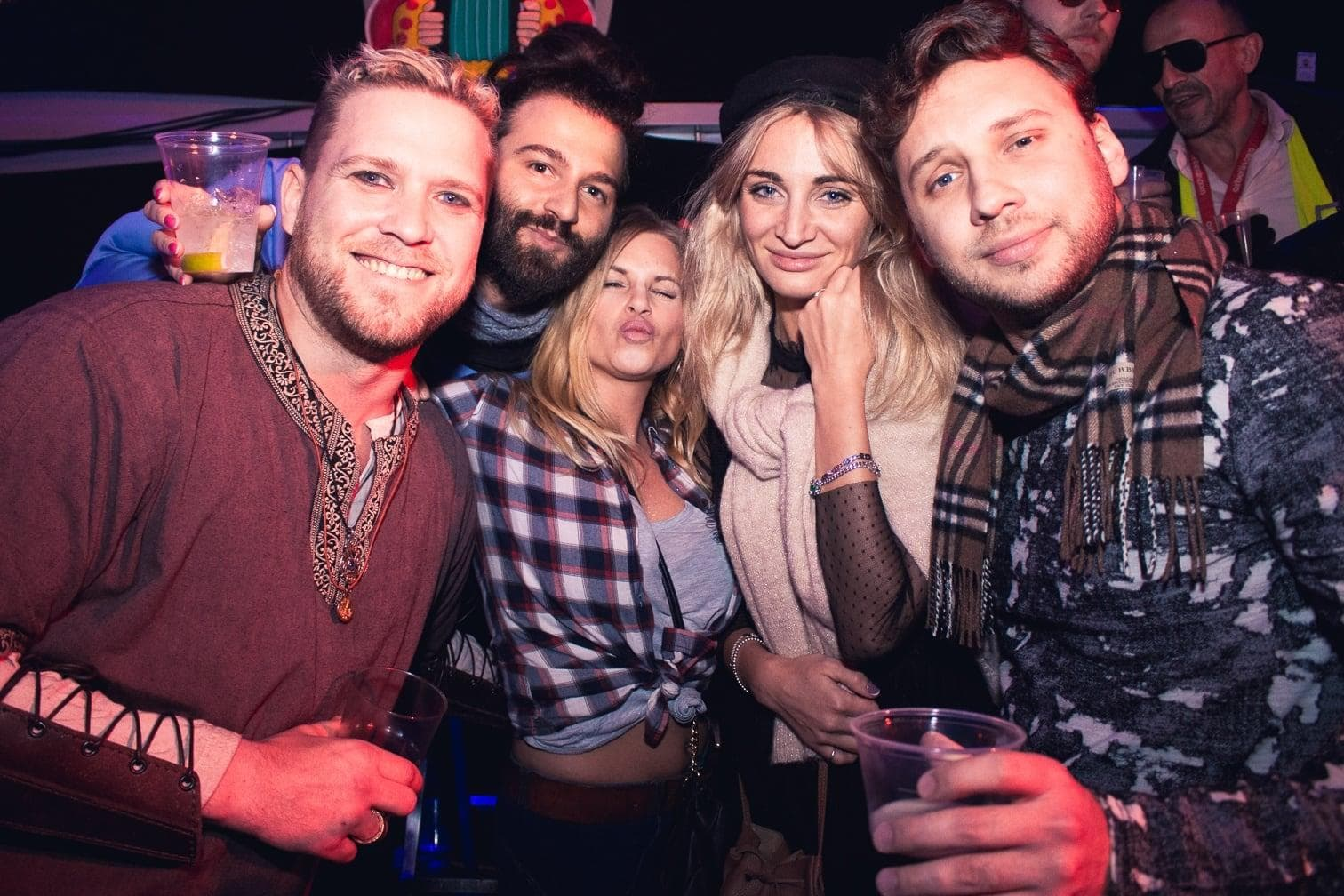 Foto: TONIGHT.de