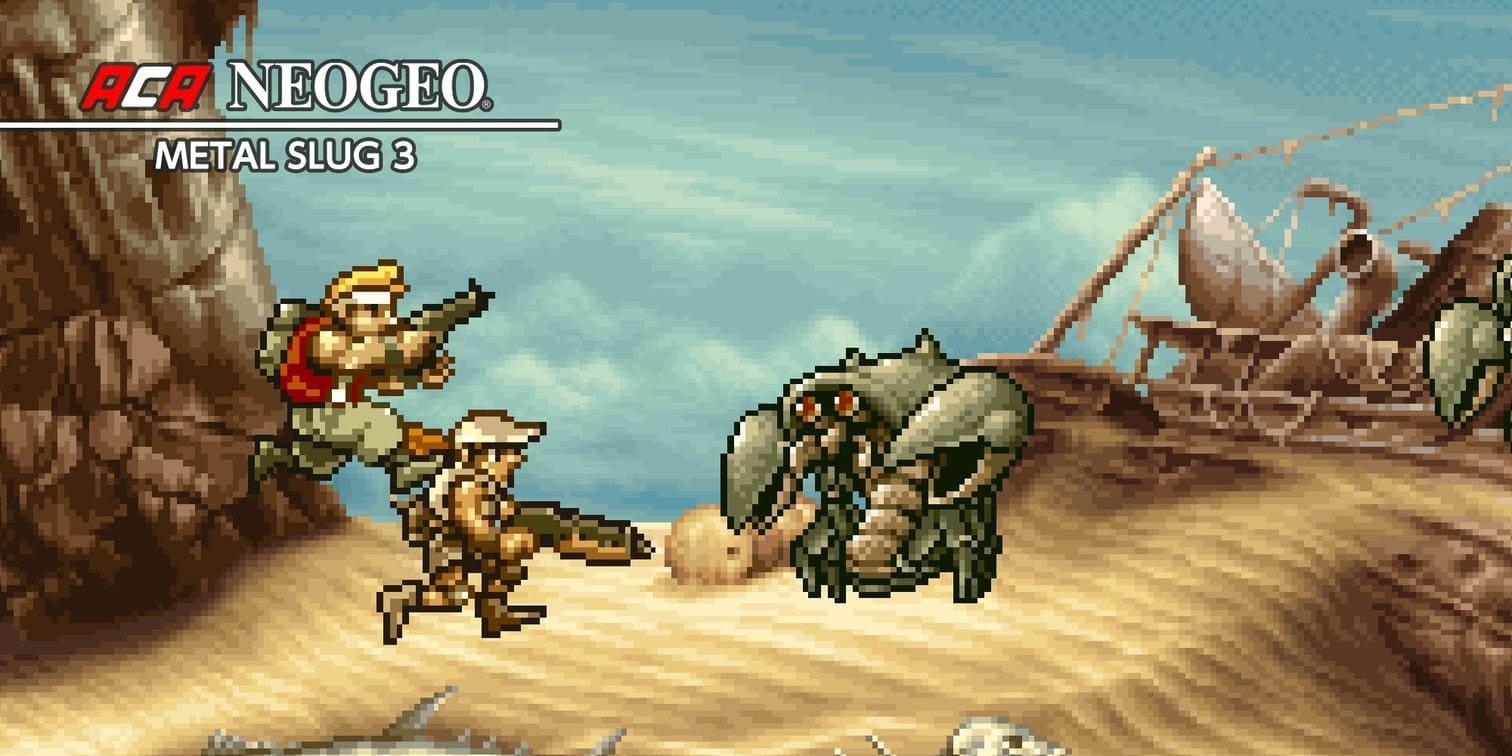 <p>Die erste komplett neue IP von Nintendo dreht sich rund um boxende Comic-Figuren. Der besondere Twist: Die Charaktere haben ausfahrbare Arme mit verschiedenen Waffen. Die Joy-Cons müssen dabei als imaginäre Box-Handschuhe herhalten.</p> Foto: Nintendo