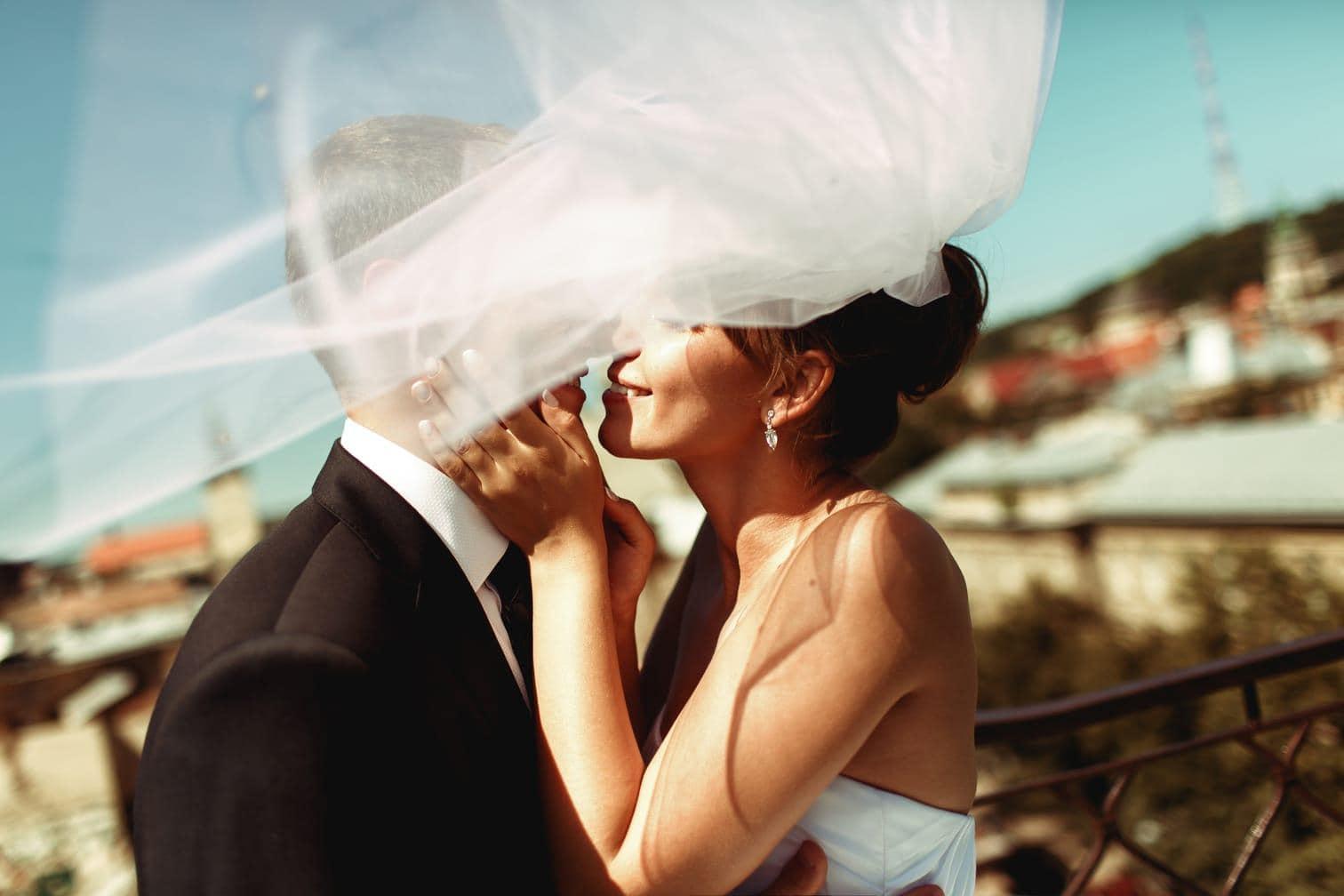Foto: Shutterstock/IVASHstudio