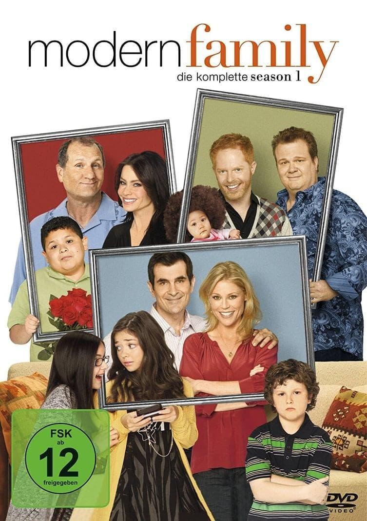 """California"""") eine Serie über eine Gruppe von Teenagern in der Upper East Side von New York. Suchtfaktor: HOCH!</p> Foto: Netflix"""