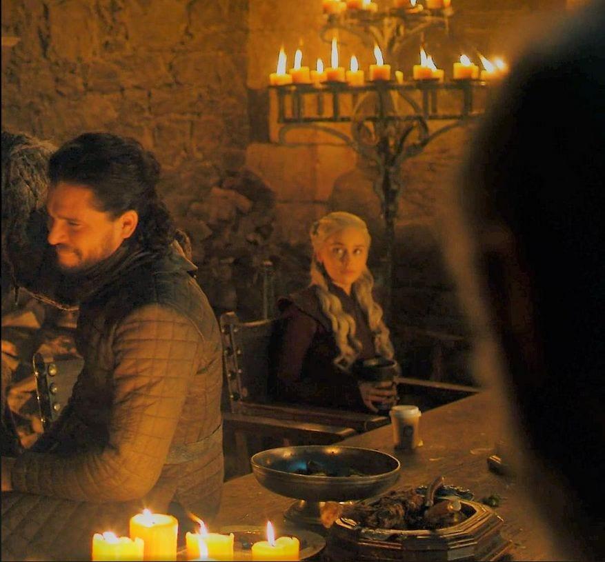 Foto: Screenshot HBO