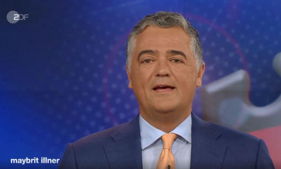Foto: Screenshot ZDF