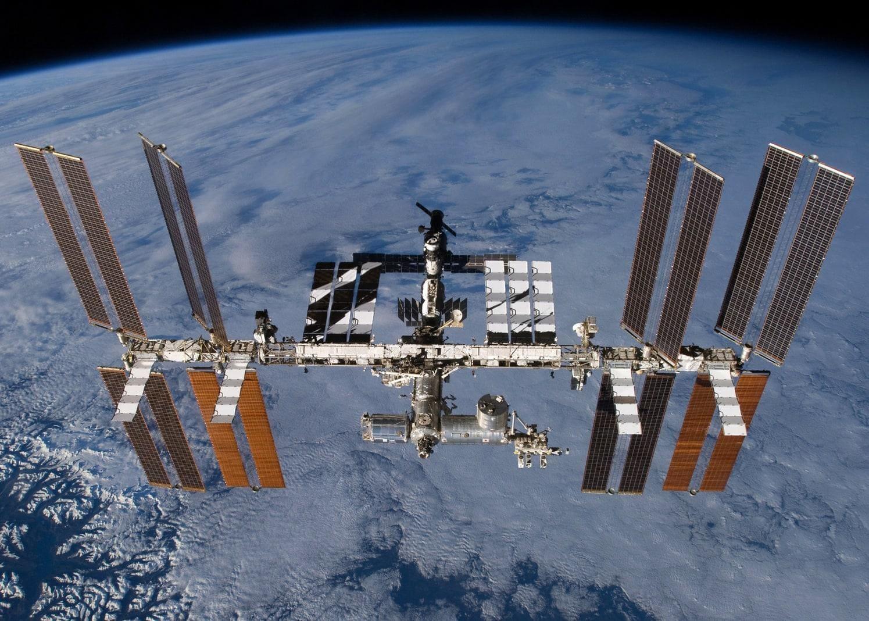stürzte die einzige rein amerikanische Raumstation 1979 in den Indischen Ozean.</p> Foto: dpa