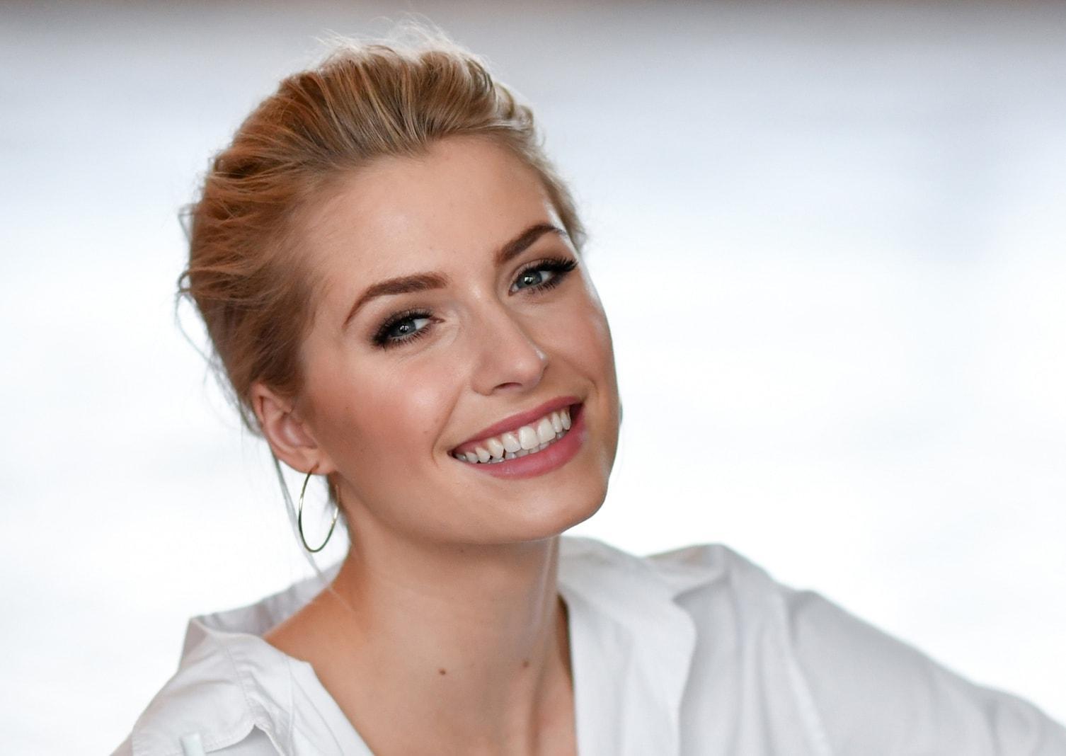 Lena Gercke