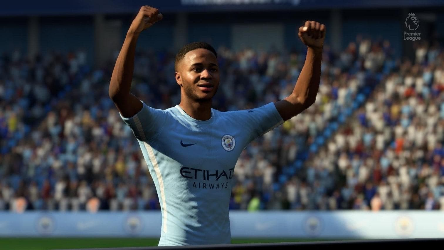 Foto: Screenshot EA