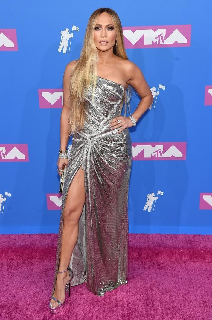 <p>Nicki Minaj</p> Foto: AFP