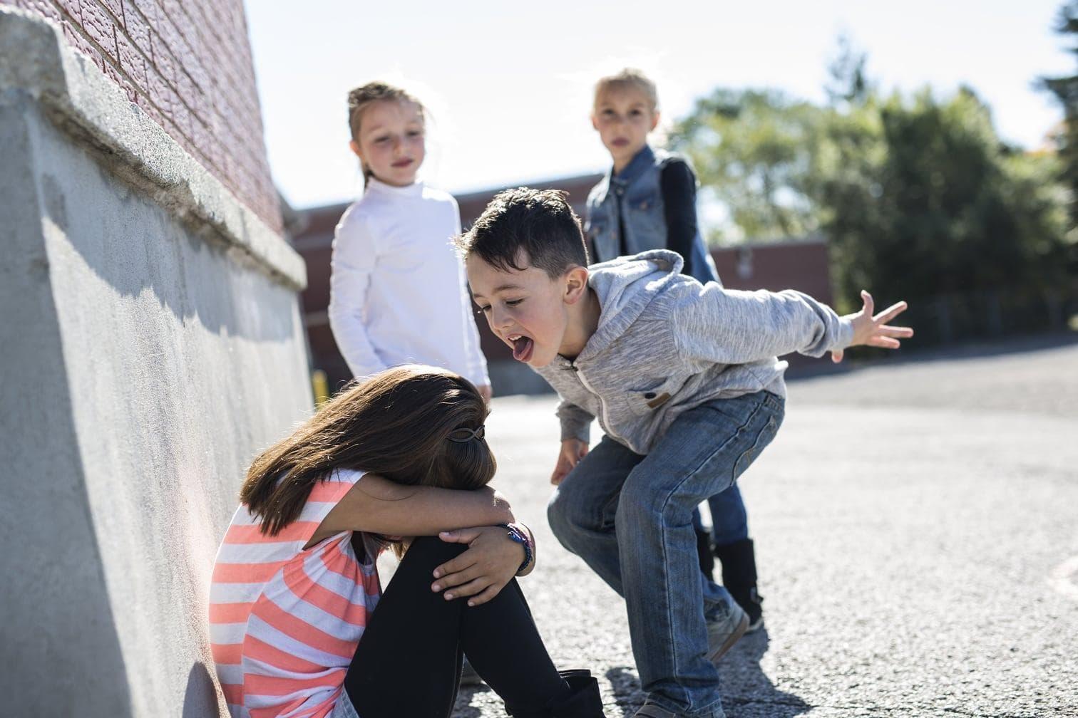 Foto: Lopolo / shutterstock.com