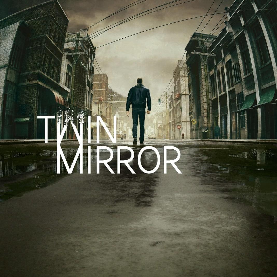 <h3>Twin Mirror</h3> Foto: Screenshot
