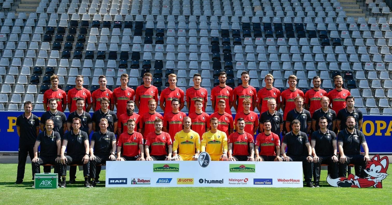 <p><strong>Platz 3: VfB Stuttgart</strong></p>